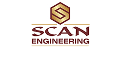 SCAN ENGG